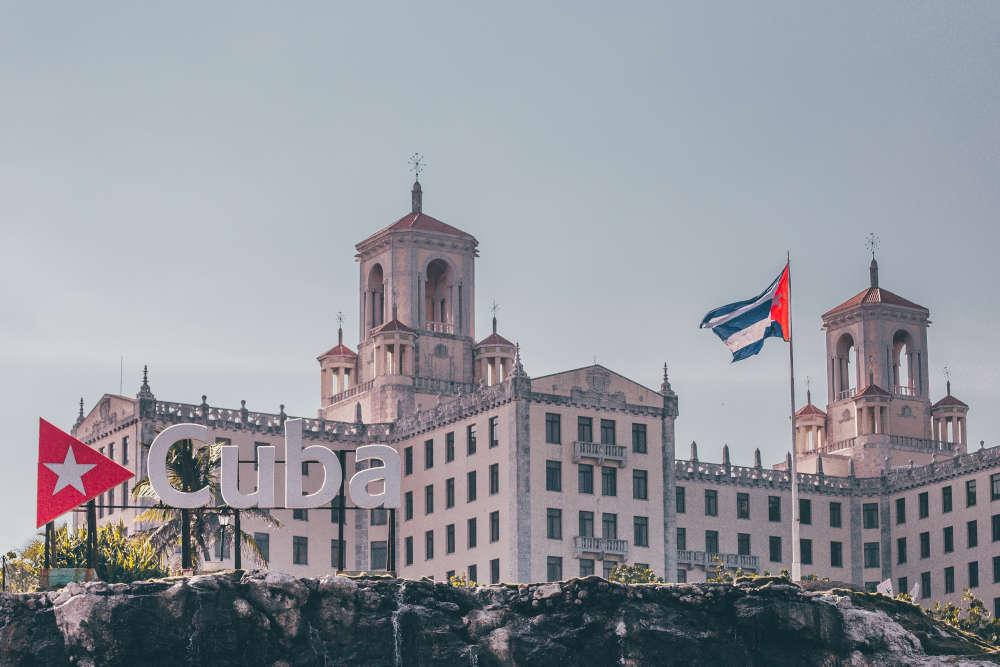 Les 5 meilleures choses à faire à Cuba!