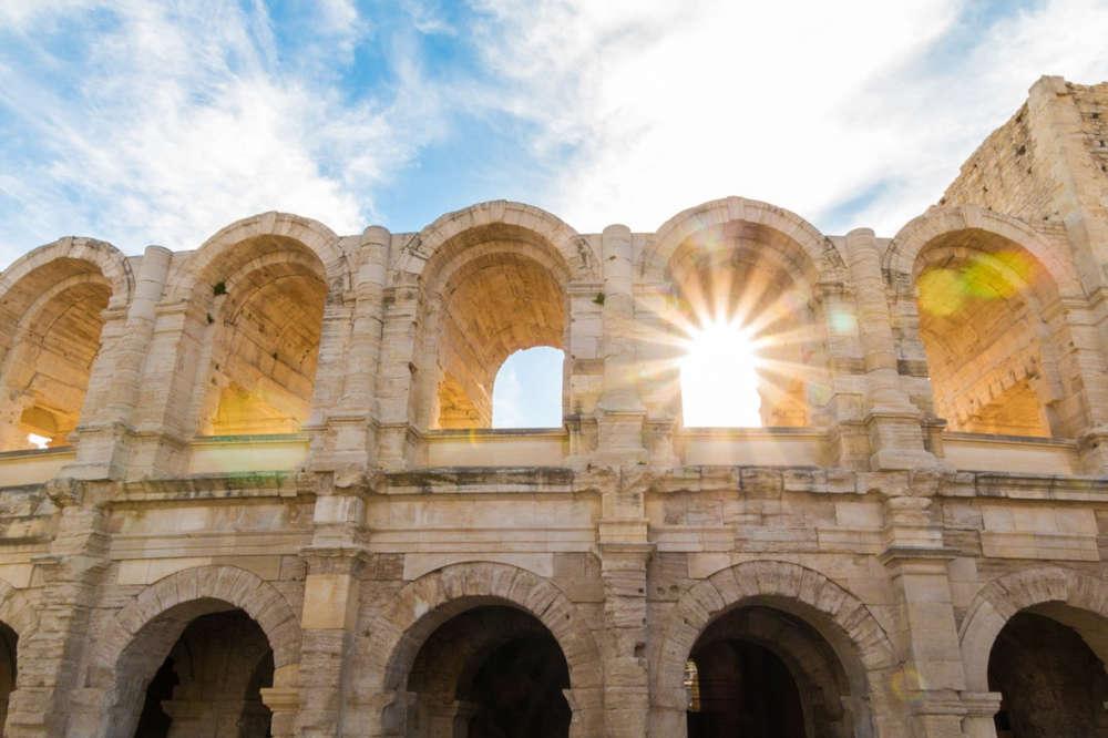 Que faire à Arles – Notre top 5
