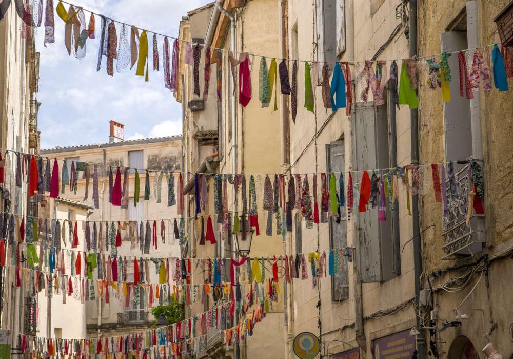 Bons plans : que faire à Montpellier ?