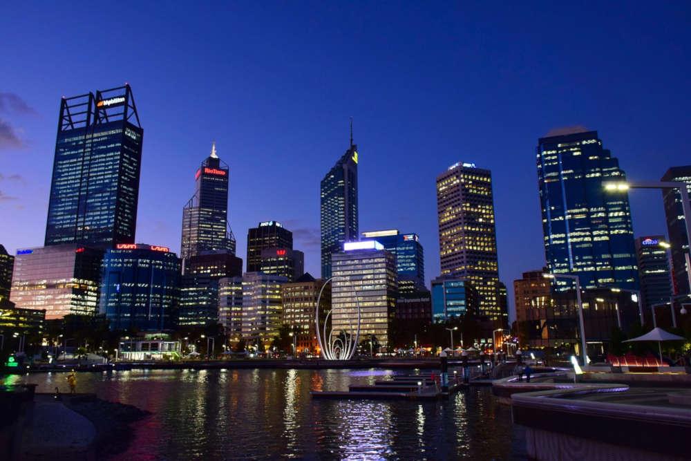 Les meilleures choses à faire à Perth